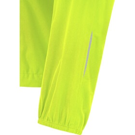 GORE WEAR R3 Gore-Tex Active Jacket Herre neon yellow